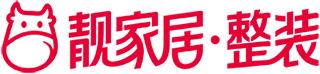 靓家居官网,【靓家居,不止做整装】装修/建材/家私/家电/智能家服务平台