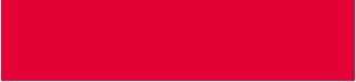 工作机会-靓家居官网【靓家居,不止做装修】新零售家服务平台